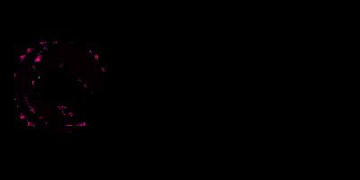 Backpackinglight Goosefeet Gear
