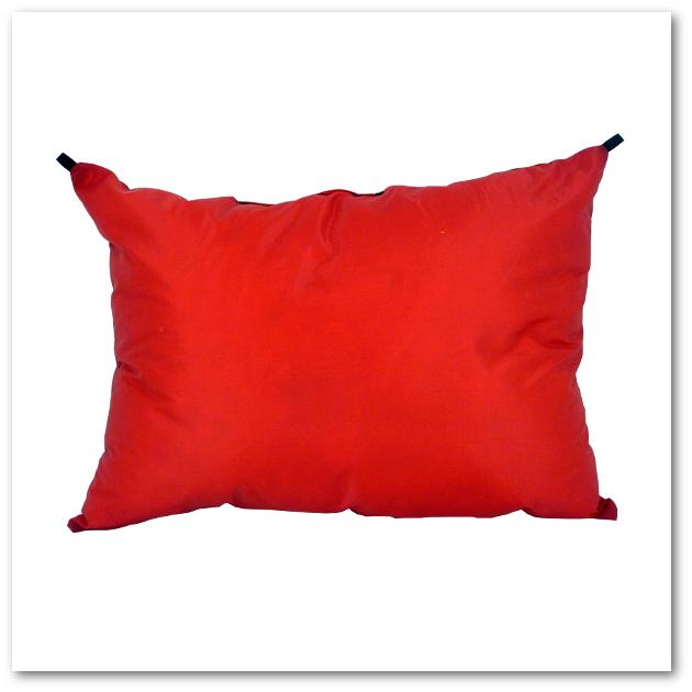 Down Pillows Goosefeet Gear Gear For Ultralight Warmth